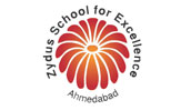 Zydus School for Excellence